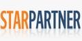 StarPartner Casino Affiliate Program
