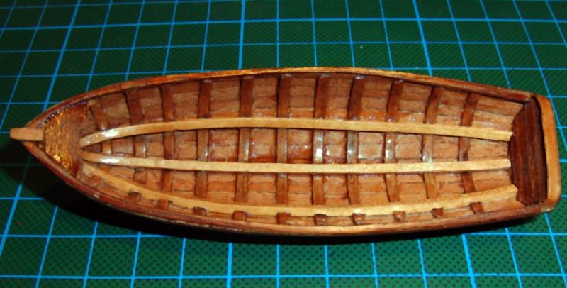 Hubert's Sovereign of the Seas Abild011