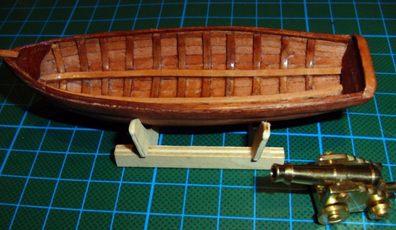 Hubert's Sovereign of the Seas Abild012