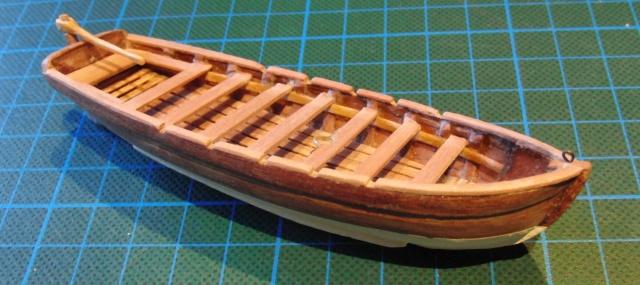 Hubert's Sovereign of the Seas Aboot10