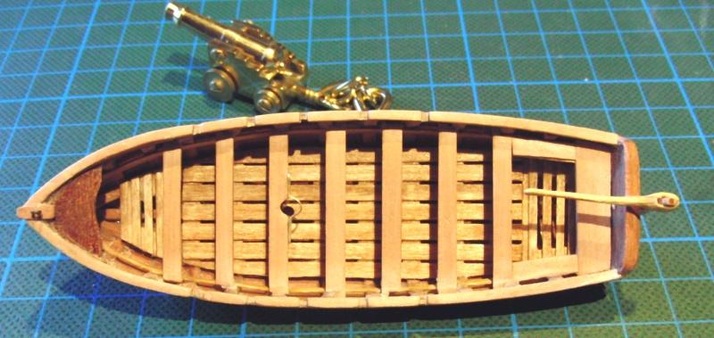 Hubert's Sovereign of the Seas Aboot310