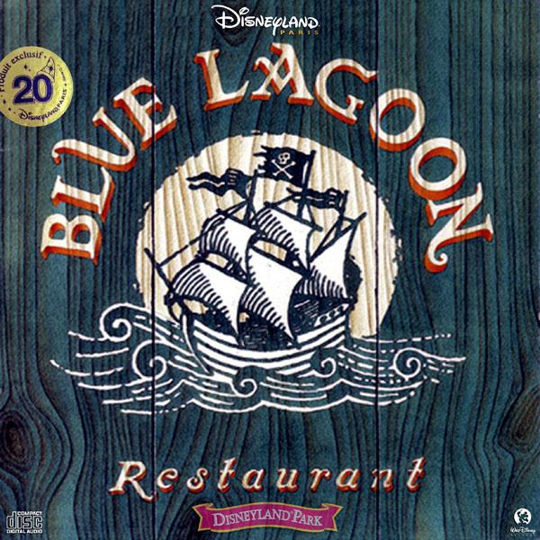 [Nouveau] Captain Jack's - Restaurant des Pirates (24 juillet 2017) - Page 5 Blue_l10