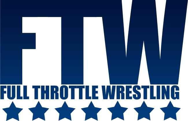 Full Throttle Wrestling - Wrestletopia Night 1 (March 13, 2017) Fullth11