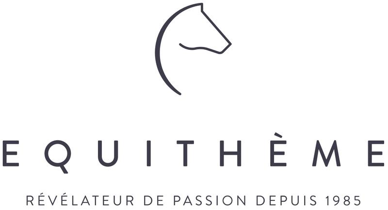 Equithème Logo_e10