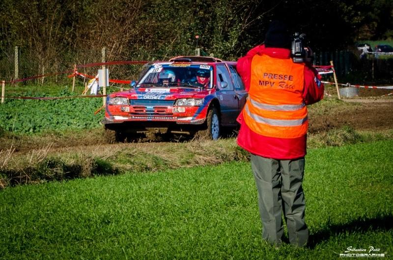 foucart - Recherche Photos/vidéos Foucart N°10 Dsc_3111