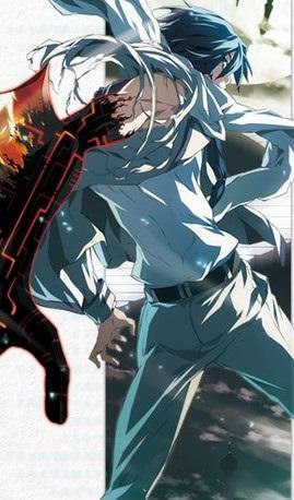 Stalios Zumoro le chasseur de tête Ren_fu10