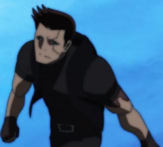 Le poison qui dévore l'âme Tetsu10