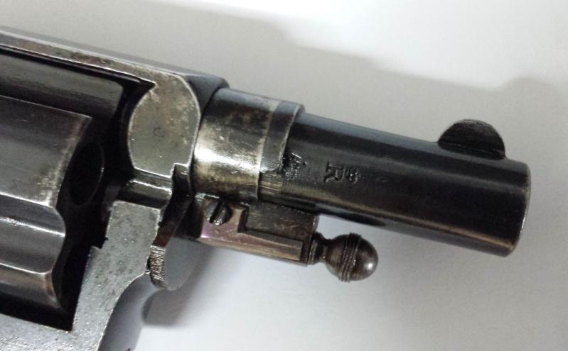 Revolver 8mm92 20131111