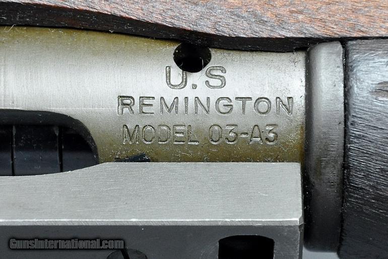 Arrivée prochaine 1903A4 Reming38