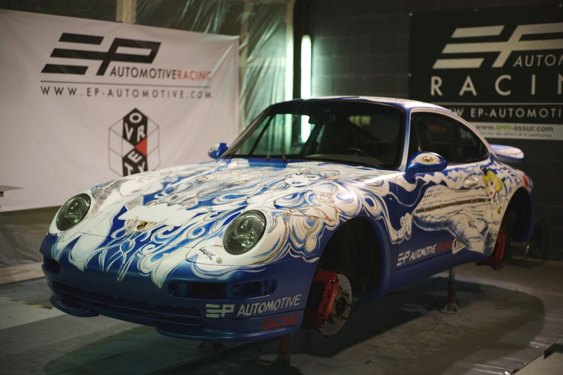 Liste des garages Porsche en France - Page 6 L1004710