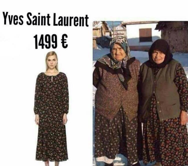 humour - Page 37 Ysl10