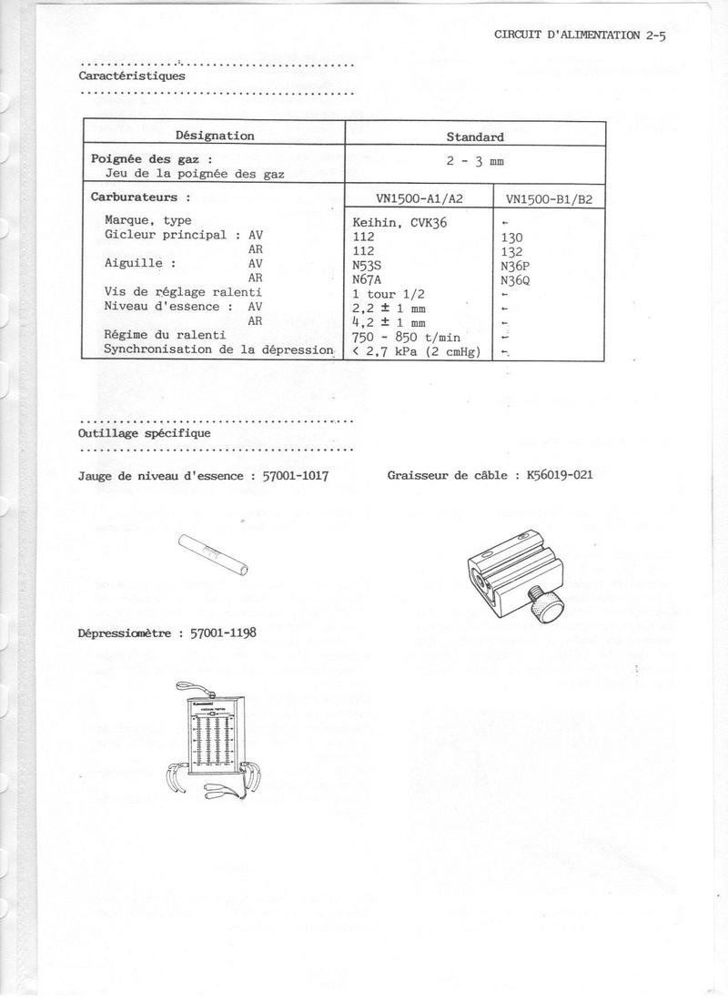 1500 VN - Grosses petarades à partir de mi-régime ... 2_0510