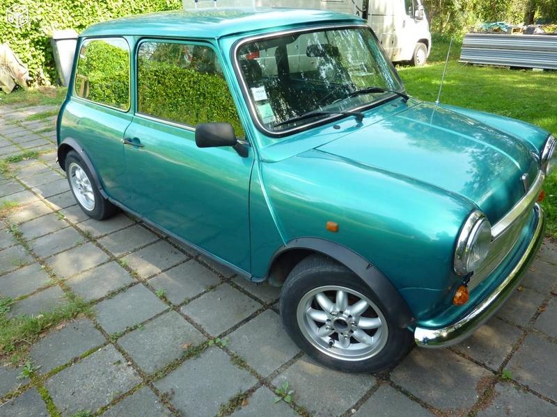 la mini de riko59 Mini10