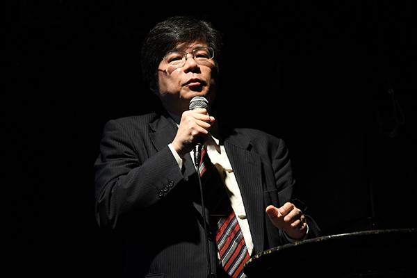 [Débat]La NJPW peut-elle concurrencer la WWE aux Etats-Unis ? Dsc_3810