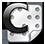 C % C++ Programming