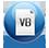 Visual Basic dhe .Net