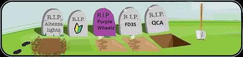 RIP qcautomotive.com Rip10