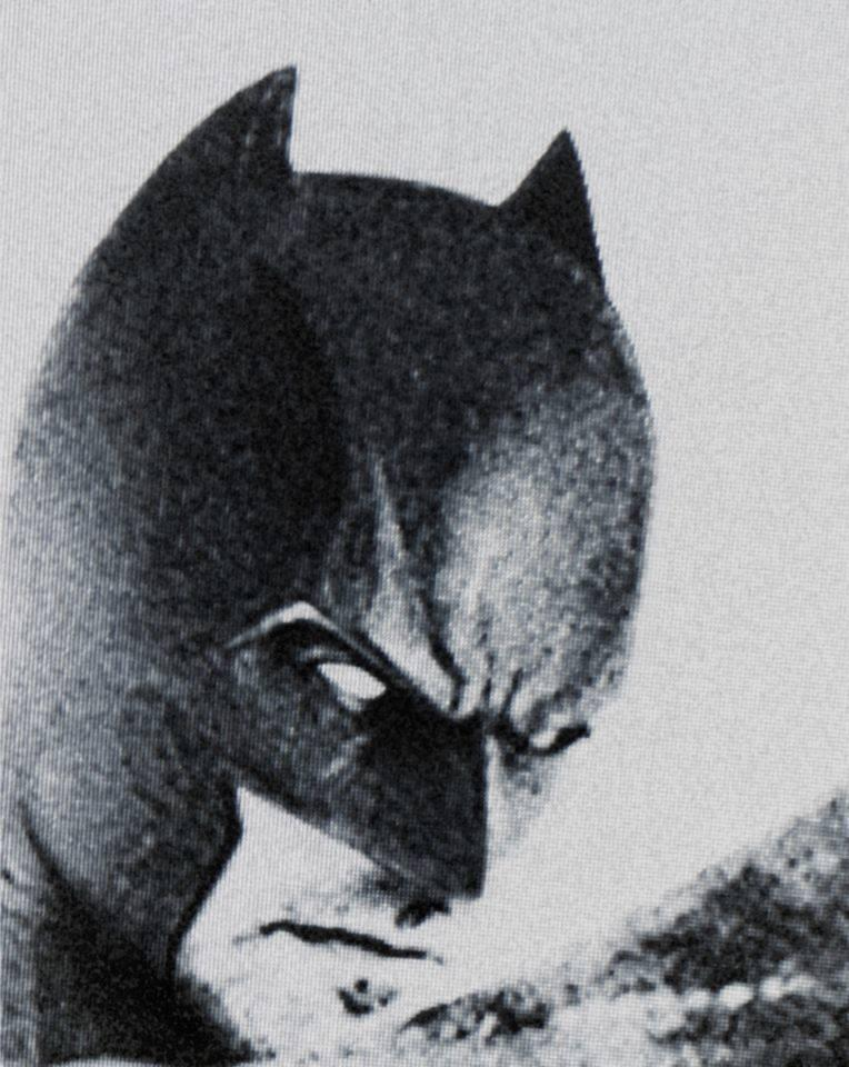 Probably FAKE Picture Of The Aff-Bat's Cowl Affbat10