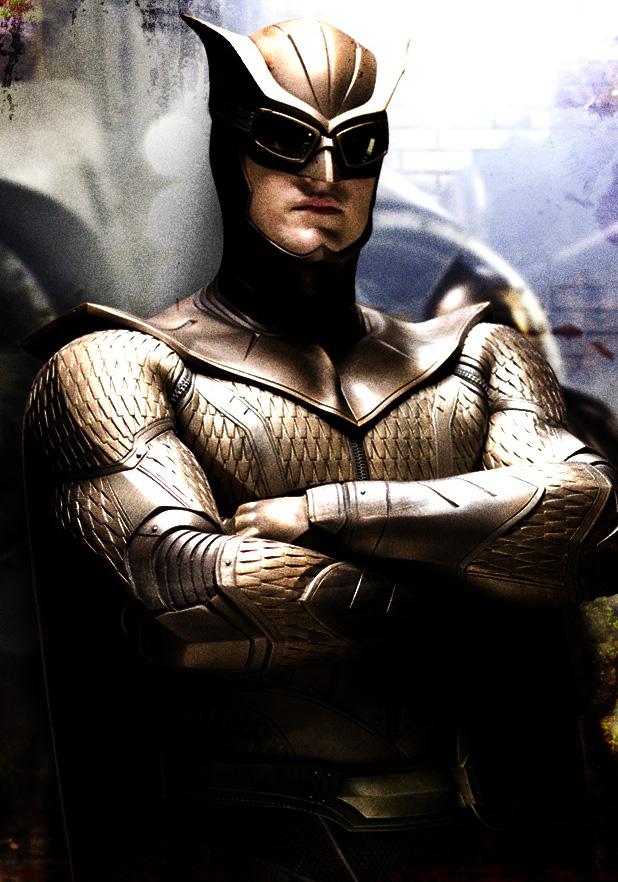 FIRST LOOK AT BEN AFFLECK AS BATMAN Nite_o10