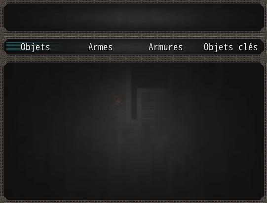 menu objets uniquement Captur11