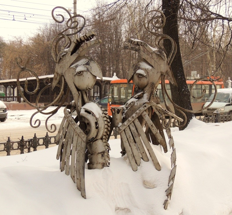 Пермь, Пермский край Dscn0012