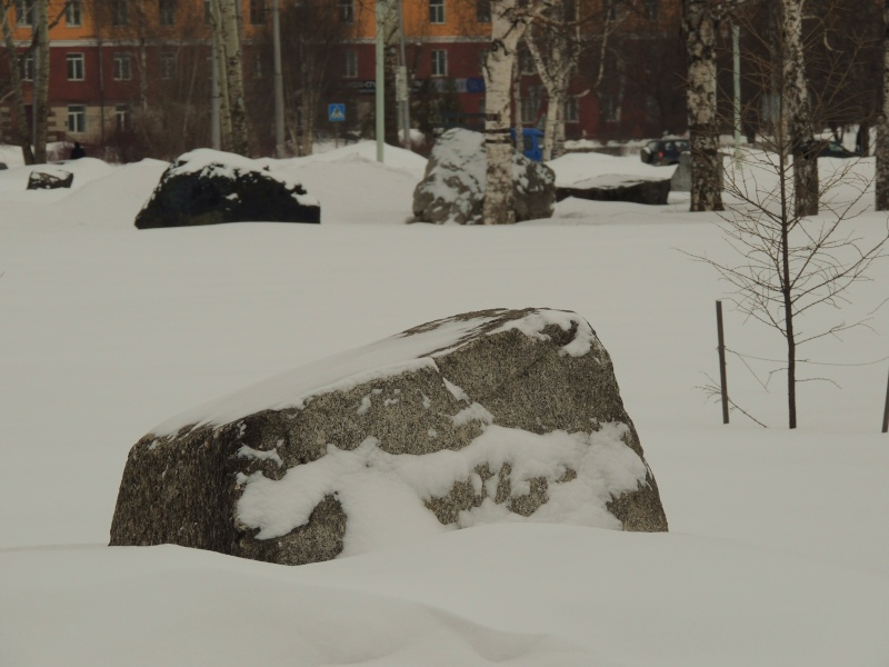 Пермь, Пермский край Dscn0714
