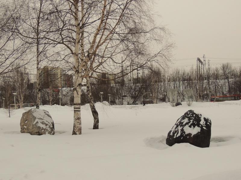 Пермь, Пермский край Dscn0716