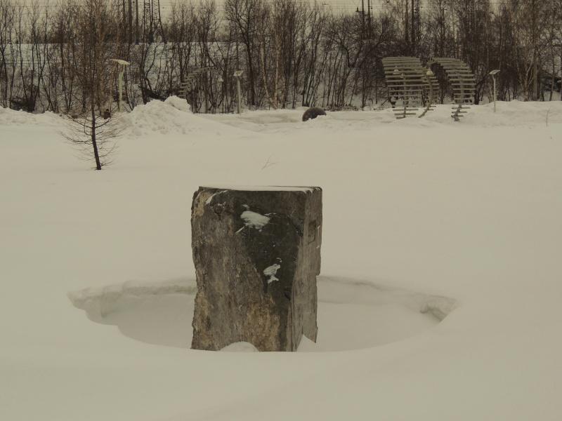 Пермь, Пермский край Dscn0718