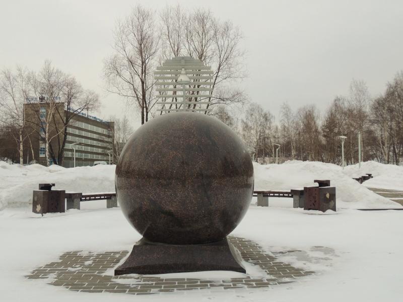 Пермь, Пермский край Dscn0722