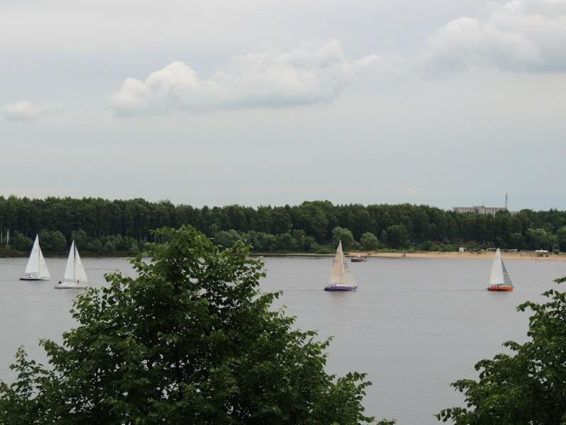 Фотографии рек и речных судов Dscn1913