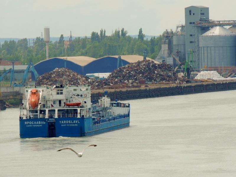 Фотографии рек и речных судов Dscn2416