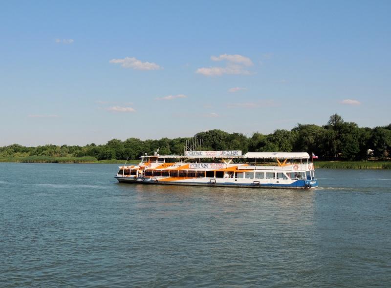 Фотографии рек и речных судов Dscn2514