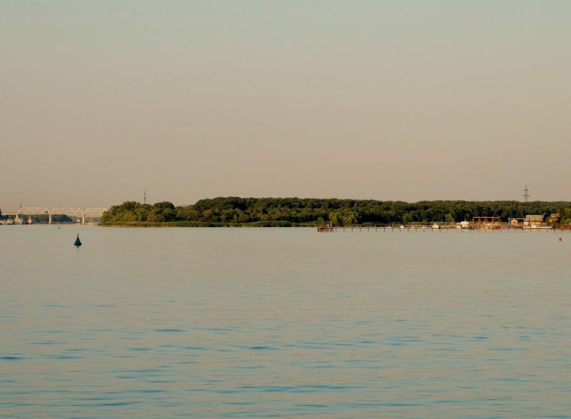 Фотографии рек и речных судов Dscn2622