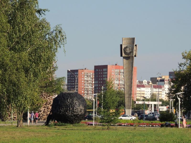 Пермь, Пермский край Dscn3512