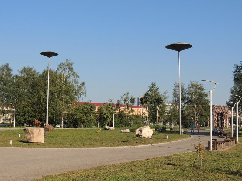 Пермь, Пермский край Dscn3513
