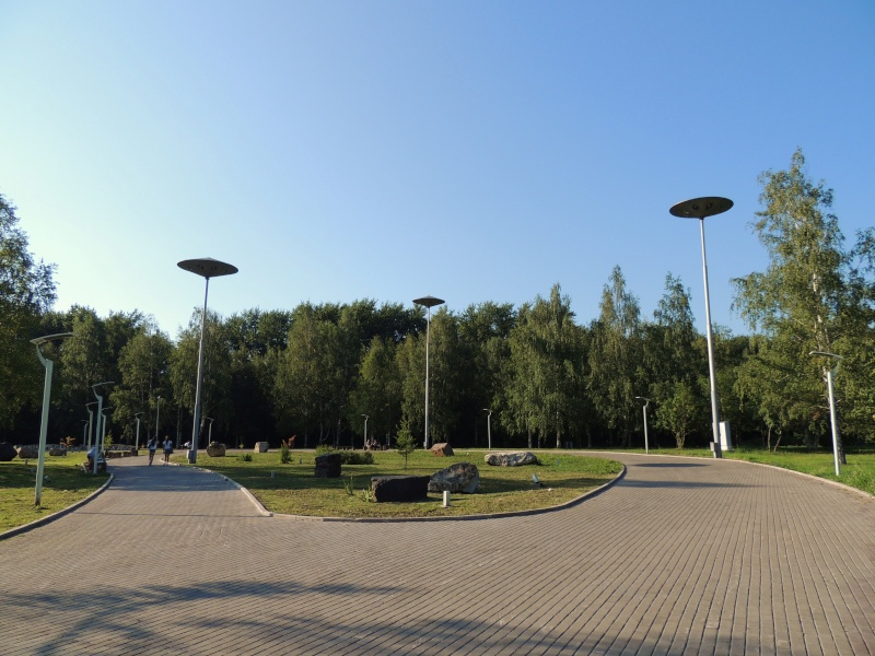 Пермь, Пермский край Dscn3514