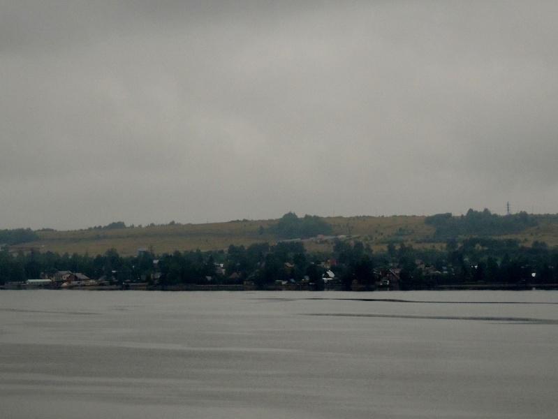 Фотографии рек и речных судов Dscn3714