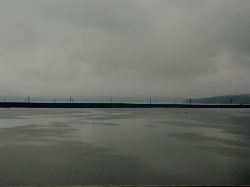 Фотографии рек и речных судов Dscn3715