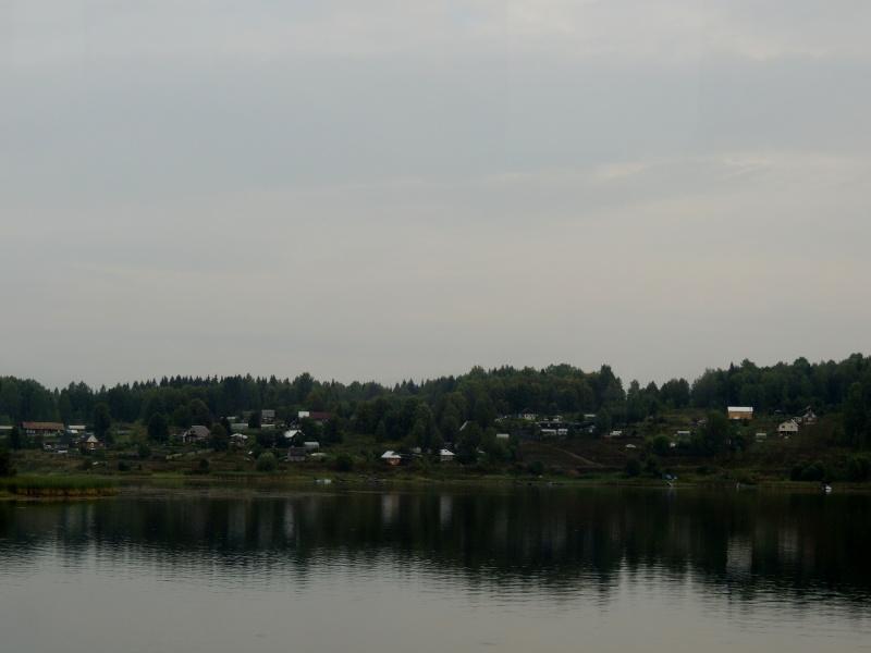 Фотографии рек и речных судов Dscn3717