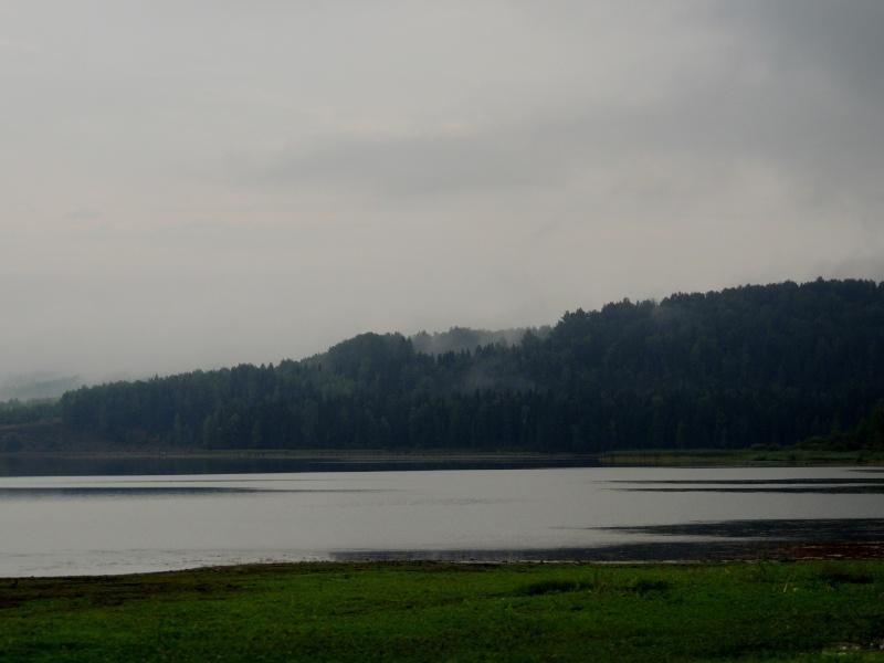 Фотографии рек и речных судов Dscn3720