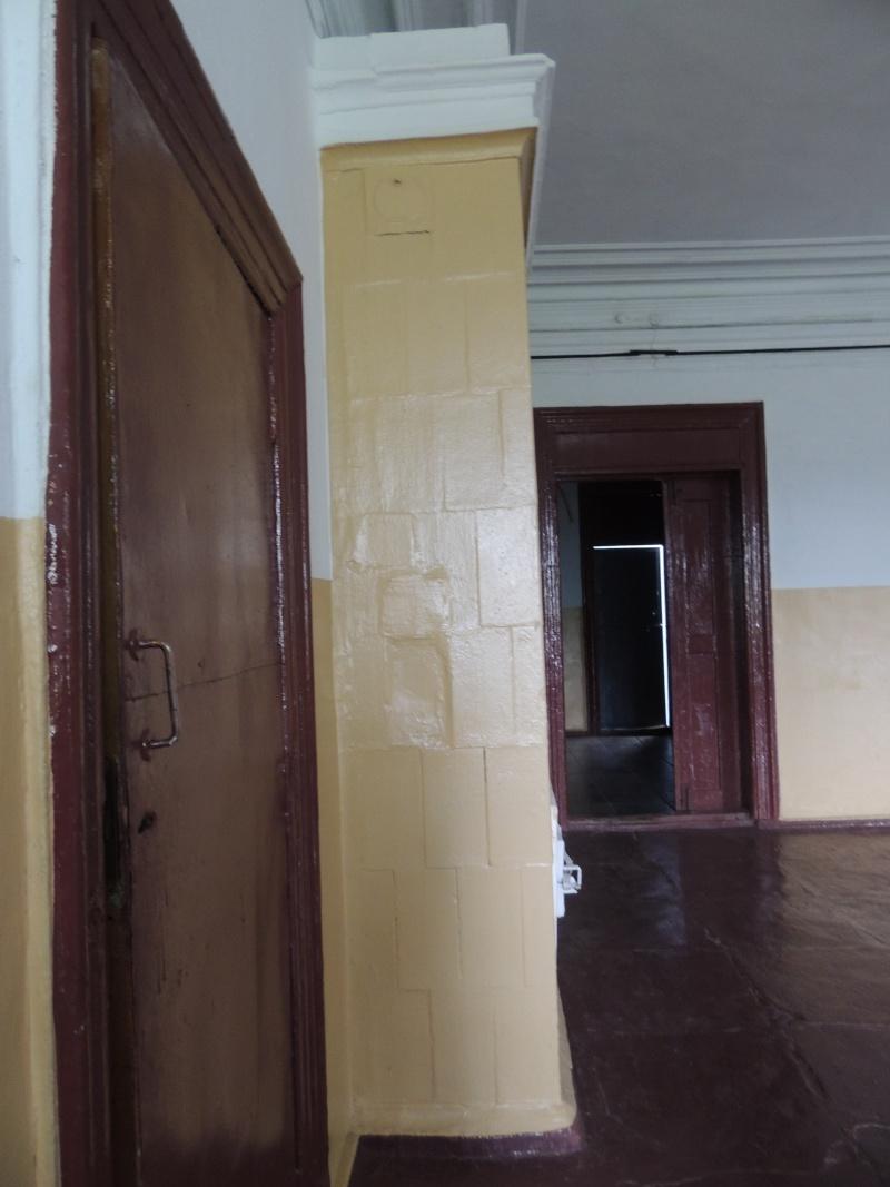 Посёлок Нагорнский, Пермский край Dscn3824