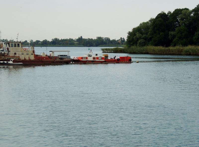 Фотографии рек и речных судов Dscn4313