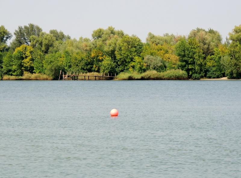 Фотографии рек и речных судов Dscn4315