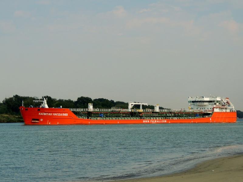 Фотографии рек и речных судов Dscn4316
