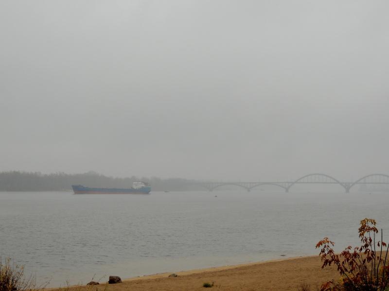 Фотографии рек и речных судов Dscn5212