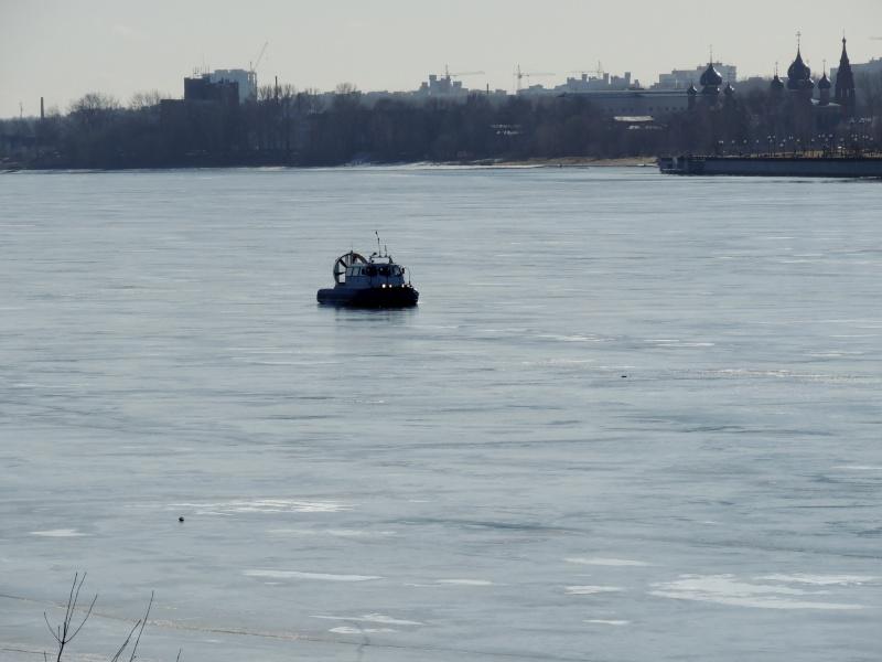 Фотографии рек и речных судов Dscn6713
