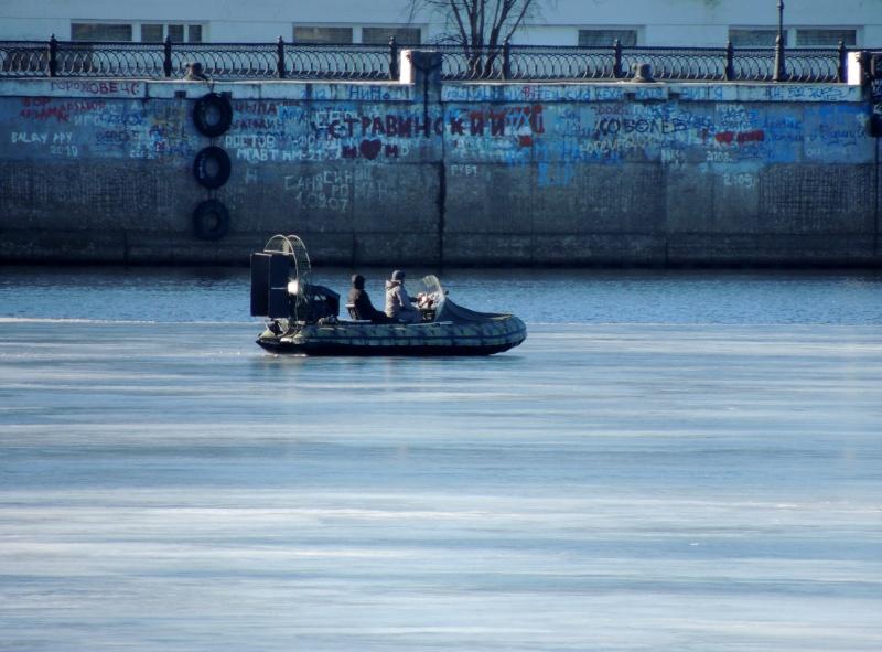 Фотографии рек и речных судов Dscn6714