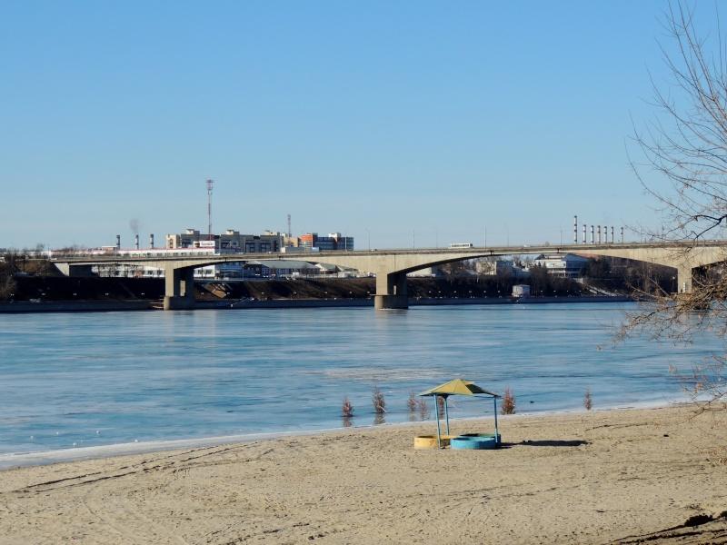 Фотографии рек и речных судов Dscn6716