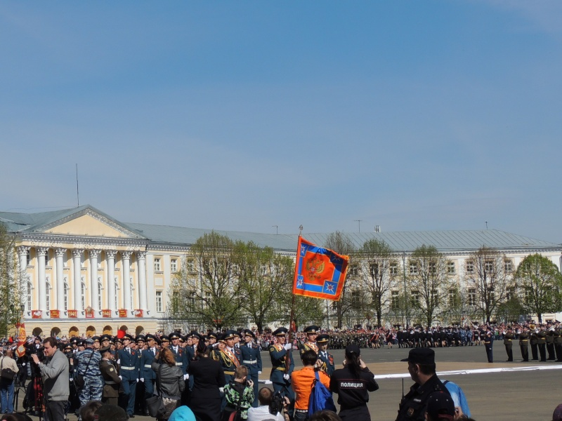 9 мая - День Победы Dscn7121