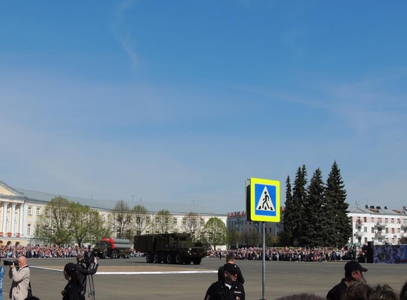 9 мая - День Победы Dscn7125